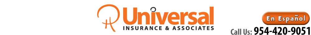 Univeral Insurance and Associates